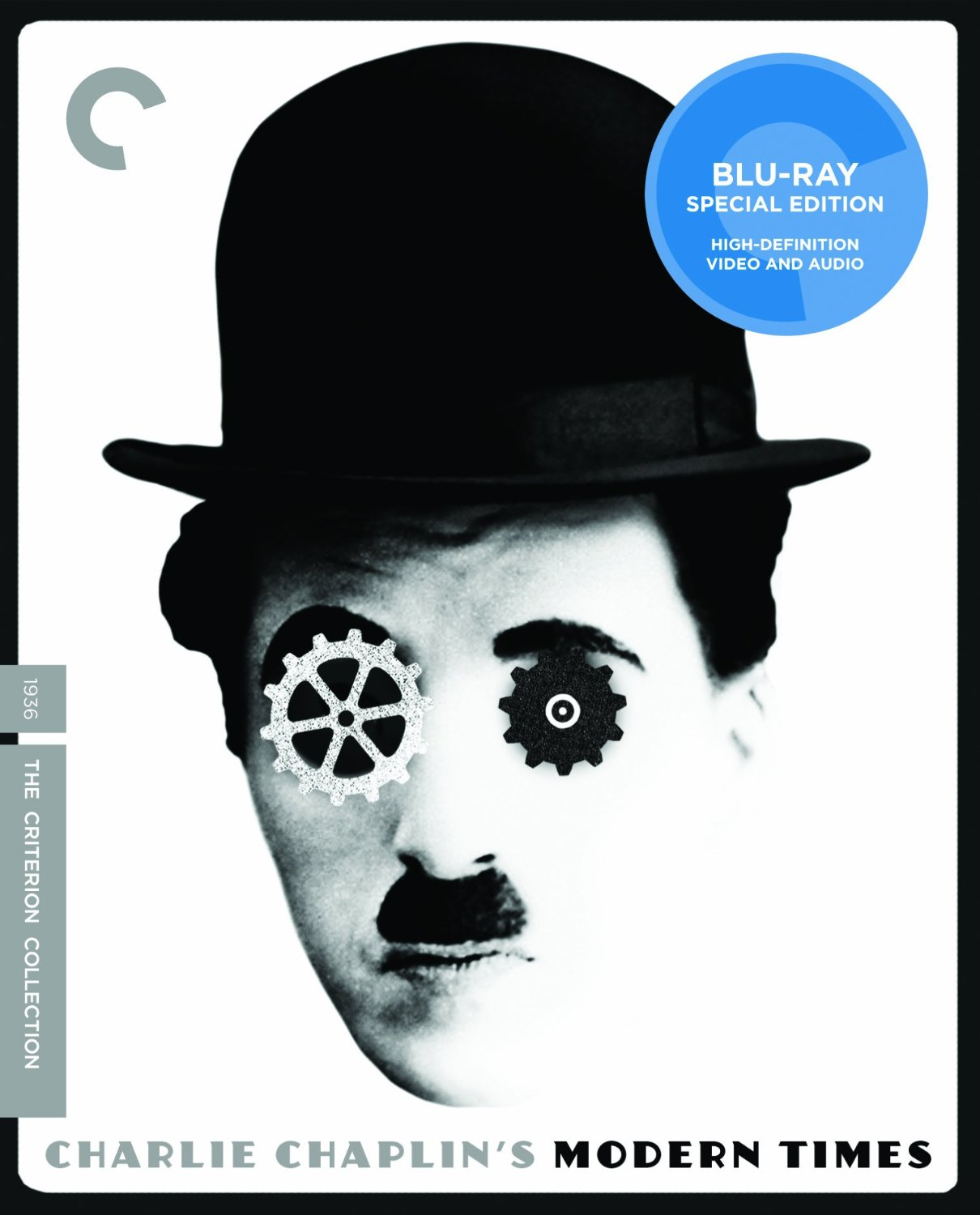 charting charlie chaplin on criterion blu ray and dvd brenton film modern times 1936 charlie chaplin criterion us blu ray