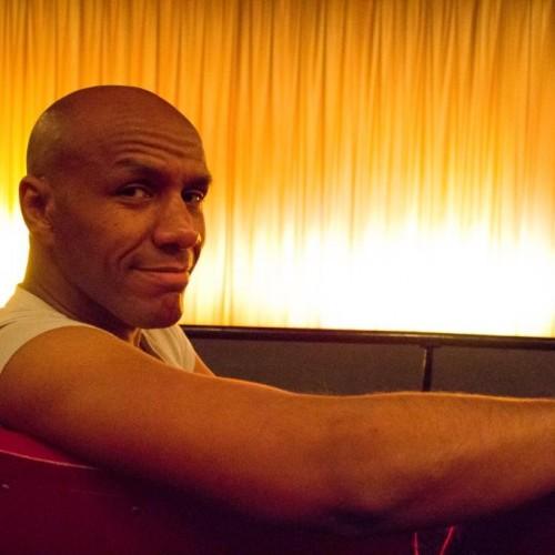 Brent on Brenton Film: Nottingham Confidential Interview