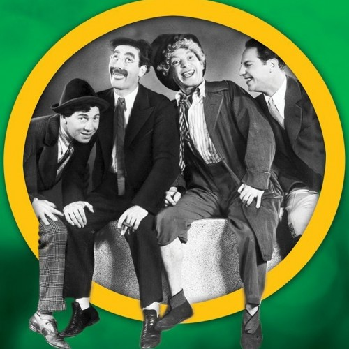 The Marx Brothers' Lost Film: Getting to the Bottom of a Mystery