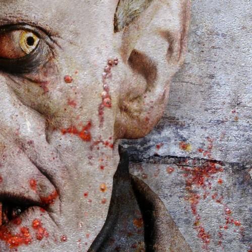 Nosferatu: The Ultimate Blu-ray and DVD Guide