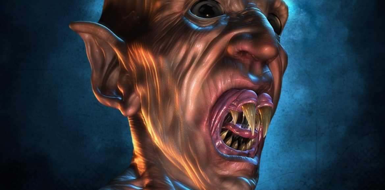Nosferatu Unleashed in HD: Every Blu-ray Reviewed