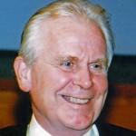 Profile photo of David Robinson