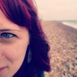 Profile photo of Rebecca Harrison
