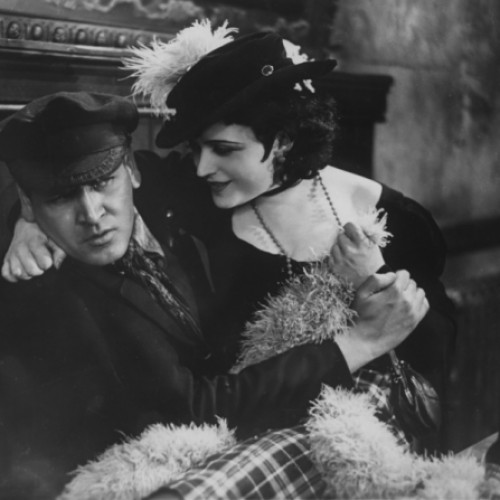 British Silent Film Festival and Symposium News
