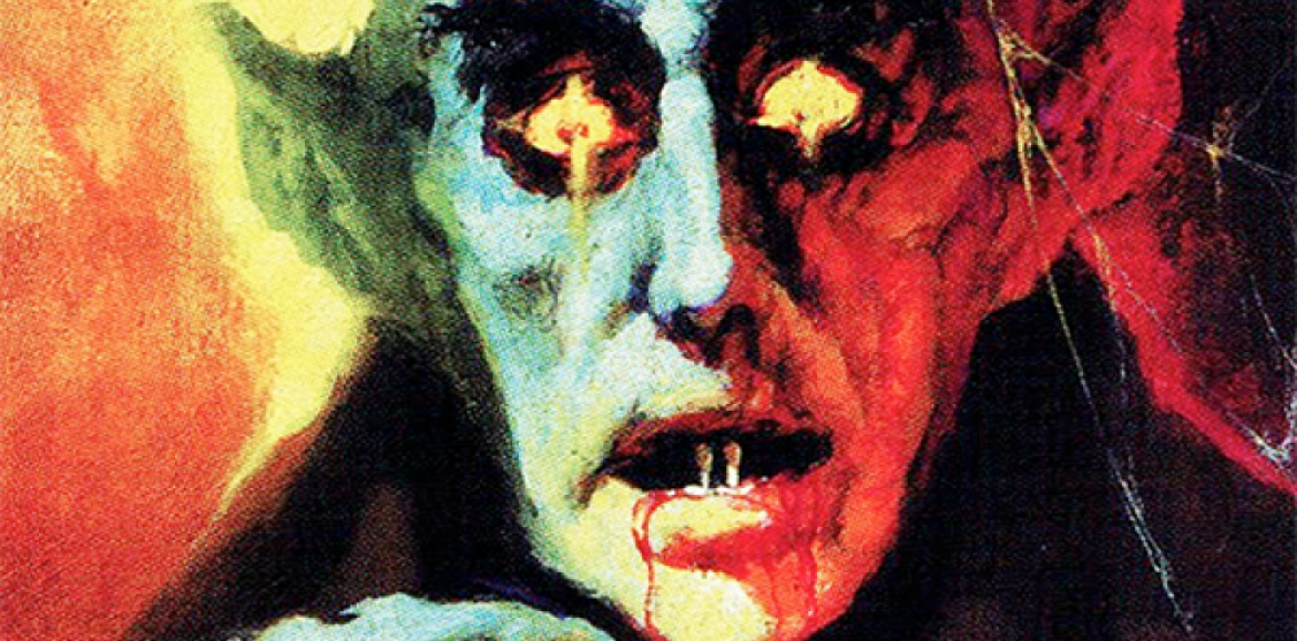 Nosferatu: History and Home Video Guide, Part 4