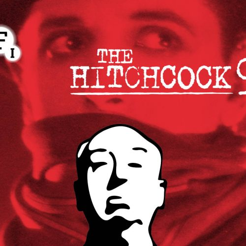 Alfred Hitchcock Collectors' Guide, Part 2