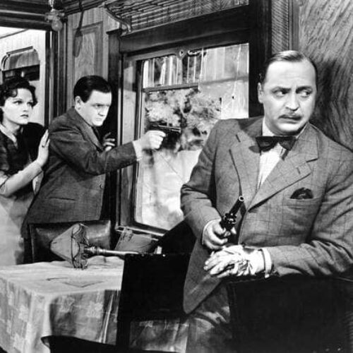 Charters and Caldicott Collectors' Guide