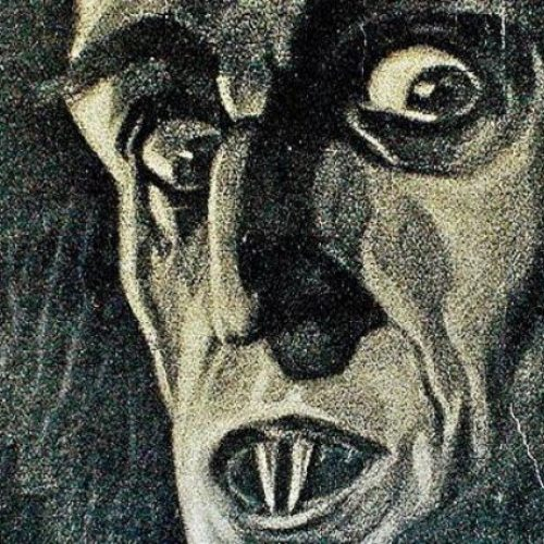 Nosferatu History and Home Video Guide: Die zwölfte Stunde (1930)